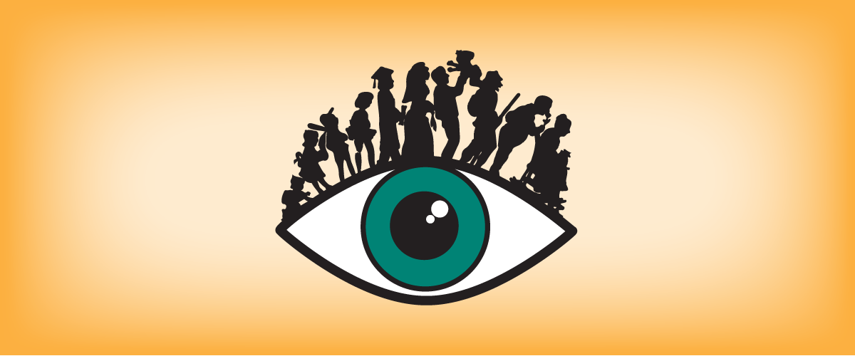 Focus on Eye Health National Summit 2019