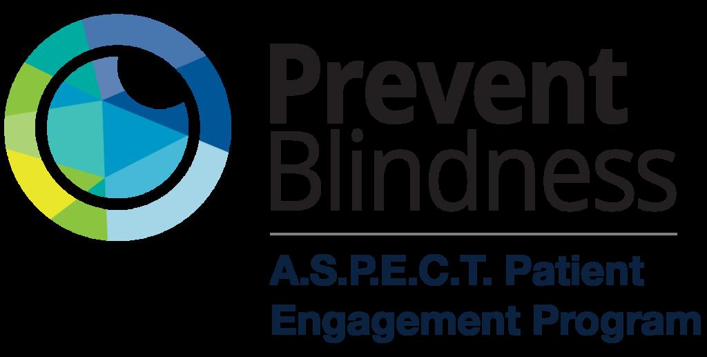 A.S.P.E.C.T. Patient Engagement Program